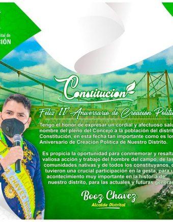 aniversario-11-creacion-politica-distrito-de-constitucion-1