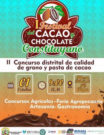 festival-de-cacao-small