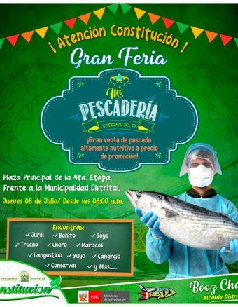 pescaderia-banner